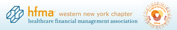 Healthcare Financial Management Association - HFMA WNY